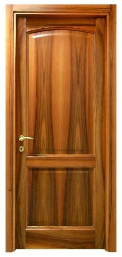 1a1aba41c DREKON - drevené okná, dvere, výklady, zimné záhrady