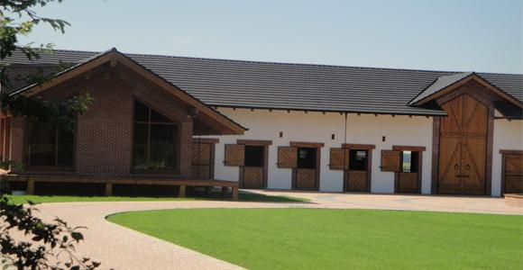 Výroba drevených konštrukcií,vrát, dverí a presklených stien